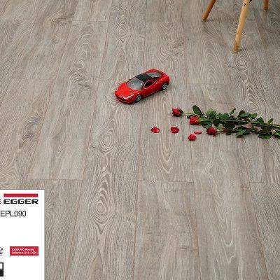 Sàn gỗ công nghiệp Egger Đức EPL 090