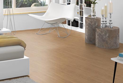 Sàn gỗ công nghiệp Đức Egger EPL 105