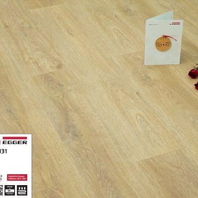 Sàn gỗ công nghiệp Egger Đức EPL 131