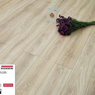 Sàn gỗ công nghiệp Đức Egger EPL035