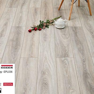 Sàn gỗ công nghiệp Đức Egger EPL036