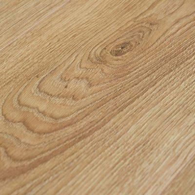 Sàn gỗ chịu nước Egger Đức H27251 AQUA