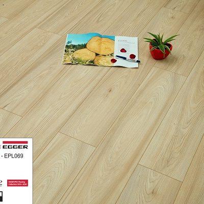 Sàn gỗ công nghiệp Egger Đức EPL 069