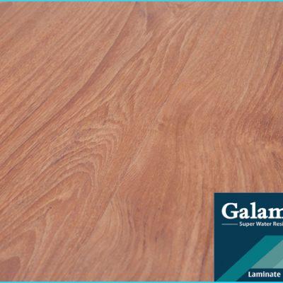 Sàn gỗ Galamax 8ly BH 103