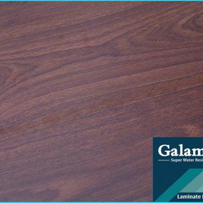 Sàn gỗ Galamax 8ly BH 110