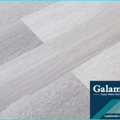 Sàn gỗ Galamax 8ly BH 112