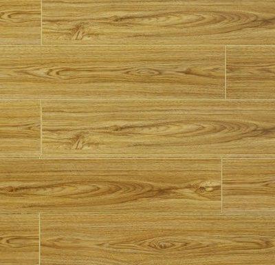 Sàn gỗ Kosmos K9615