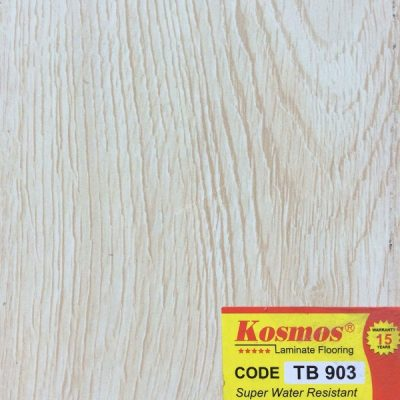 Sàn gỗ Kosmos TB903