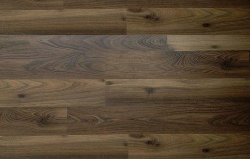 Sàn gỗ công nghiệp Robina 8 ly bản to AC22