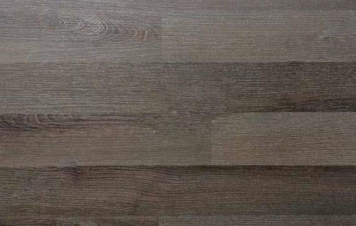 Sàn gỗ công nghiệp Robina 8 ly bản to AS22