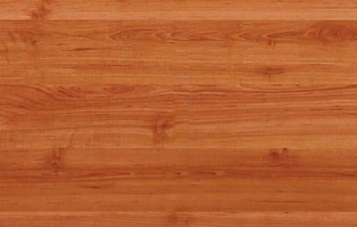 Sàn gỗ công nghiệp Robina 8 mm bản to M23
