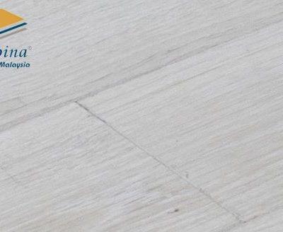 Sàn gỗ công nghiệp Robina 12 ly bản nhỏ 0117