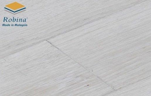 Sàn gỗ công nghiệp Robina 8 mm bản to 0117