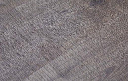 Sàn gỗ công nghiệp Robina 8 mm 0118