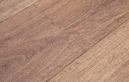 Sàn gỗ công nghiệp Robina 12 ly bản to 0121