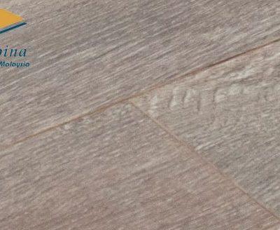 Sàn gỗ công nghiệp Robina 12 ly bản nhỏ 0123