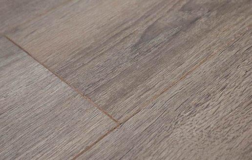 Sàn gỗ công nghiệp Robina 12 ly bản to 0123