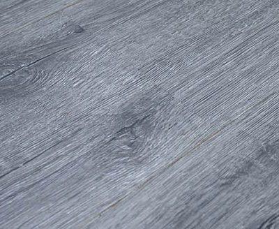 Sàn gỗ công nghiệp Robina 12 ly bản to 0124