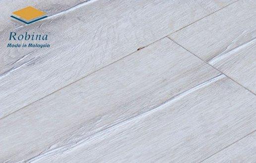 Sàn gỗ công nghiệp Robina 12 ly bản to 0126
