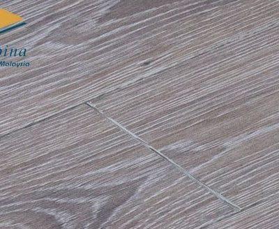 Sàn gỗ công nghiệp Robina 12 ly bản nhỏ 0128