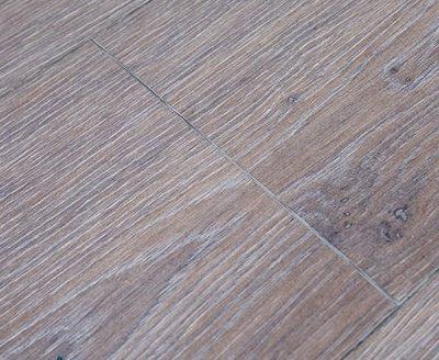 Sàn gỗ công nghiệp Robina 12 ly bản to 0128