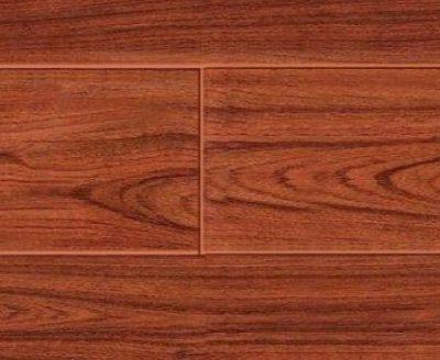 Sàn gỗ công nghiệp Robina 12 ly bản nhỏ T11