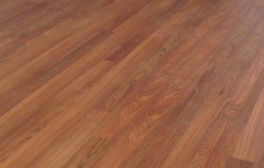Sàn gỗ công nghiệp Robina 12 ly bản to T12
