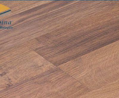 Sàn gỗ Robina 8mm T22