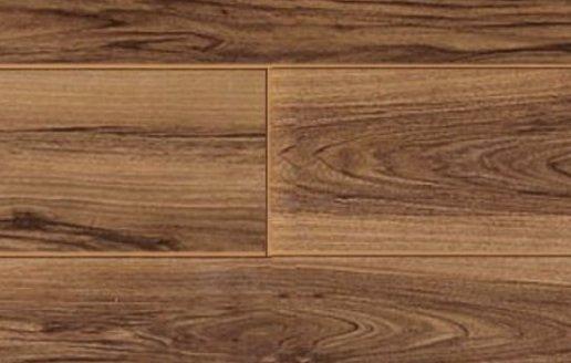 Sàn gỗ công nghiệp Robina 12 ly bản nhỏ W11