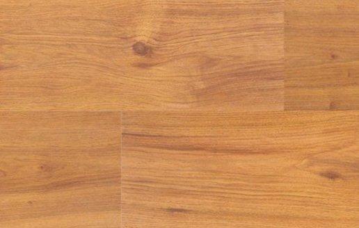 Sàn gỗ công nghiệp Robina 8 mm W12