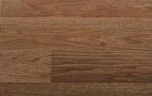 Sàn gỗ công nghiệp Robina 8 mm W21