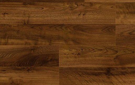 Sàn gỗ công nghiệp Robina 12 ly bản to W25