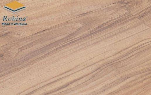 Cập nhật báo giá sàn gỗ Robina Malaysia mới nhất