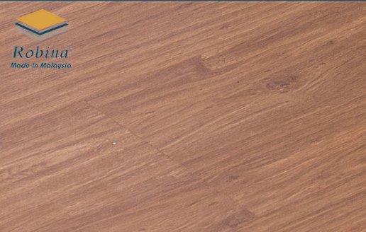 Sàn gỗ công nghiệp Robina 8 mm bản to 0111