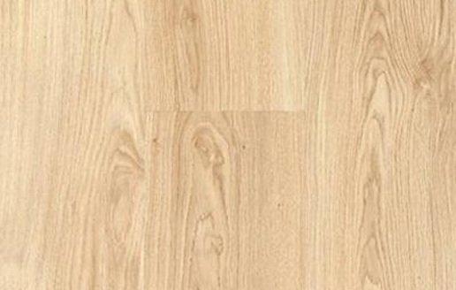 Sàn gỗ công nghiệp Robina 8 mm bản to 0112