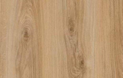Sàn gỗ công nghiệp Robina 8 mm bản to 0114