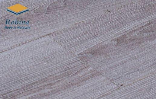 Sàn gỗ công nghiệp Robina 8 mm bản to 0115