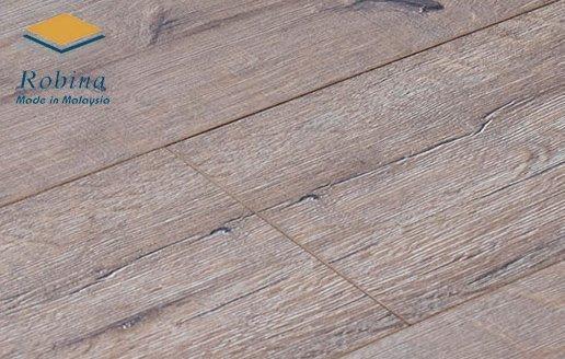 Sàn gỗ công nghiệp Robina 12 ly bản to 0119