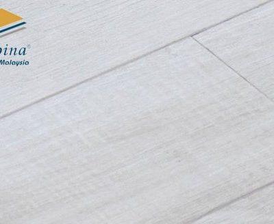 Sàn gỗ công nghiệp Robina 12 ly bản nhỏ 0132BN
