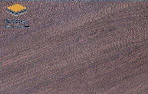 Sàn gỗ công nghiệp Robina 8 mm T14