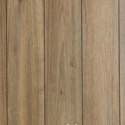 Sàn gỗ công nghiệp Thái Lan Thaixin 1031-12mm