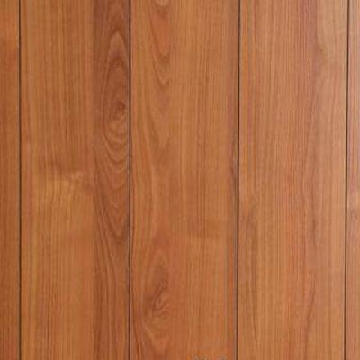 Sàn gỗ công nghiệp Thái Lan Thaixin 1048 bản 12mm