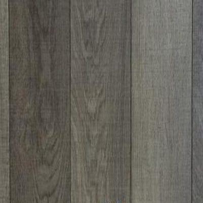 Sàn gỗ công nghiệp Thái Lan Thaixin 10611