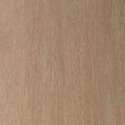 Sàn gỗ công nghiệp Thái Lan Thaixin 1062
