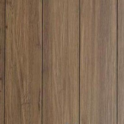 Sàn gỗ công nghiệp Thái Lan Thaixin 1066