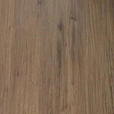 Sàn gỗ công nghiệp Thái Lan Thaixin 1067