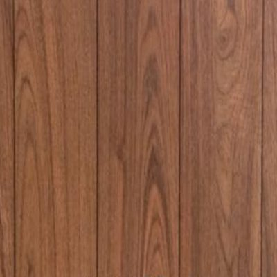 Sàn gỗ công nghiệp Thái Lan Thaixin 10712