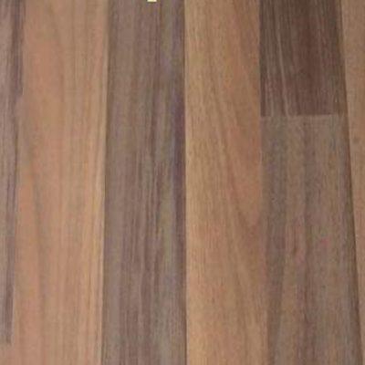 Sàn gỗ công nghiệp Thái Lan Thaixin 2080