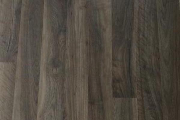 Sàn gỗ công nghiệp Thái Lan Thaixin 2081