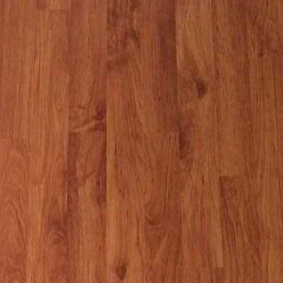 Sàn gỗ công nghiệp Thái Lan Thaixin 3015